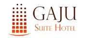 Gaju Suite