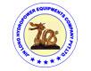 JIN LONG Hydropower Equipments Company Pvt. Ltd.