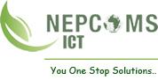 Nepcoms ICT