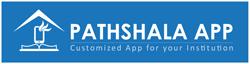 Pathshala App